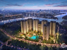 Giá gốc- căn hộ sài gòn south residences 75 m2, 2pn, 2.3 tỷ LH:0868985910