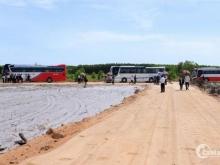 Đất Nền Biệt Thự Nghỉ Dưỡng Ven Biển LaGi - Bình Thuận