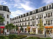 """⚠️⚠️Mở bán nhà ở thương mại """"Việt Phát South City"""" giá 2.6 tỷ"""