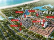 Nhà phố Dragon kênh sinh lời hiệu quả khu vực Tây Bắc Đà Nẵng
