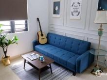 Căn hộ cao cấp full nội thất, tiện nghi, giá cực sốc.