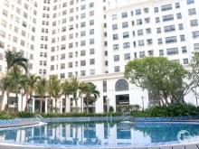 Sở hữu ngay căn hộ cao cấp 2 PN giá chỉ từ 1,7 tỷ, chiết khấu 8% GTCH, tặng ngay 1 cây vàng