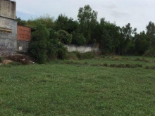 Bán gấp lô đất tại xã Tam Phước- Long Điền