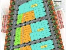 Đất nền khu dân cư New Life City Long Thành F1 cho nhà đầu tư