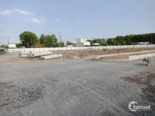 bán đất dự án eco town long thành , giá 16tr/m2