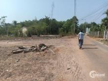Đất nền tại Xã Bình Sơn Đồng Nai giá 7,2tr/m2
