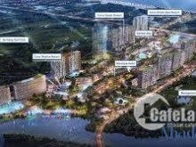 Sở hữu ngay sổ hồng căn hộ view biển Đà Nẵng