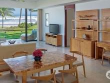 Bán căn hộ Hyatt Đà Nẵng 3 phòng ngủ - giá tốt nhất – LH:0935.488.068