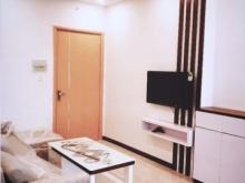 Cần bán căn hộ Mường Thanh Viễn Triều tòa OC2A tầng 10 DT 58.80m2 full nội thất, LH 0352872113
