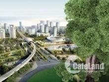 Còn căn duy nhất, biệt thư Swanpark 580 m2 view công viên, gần trường học -  Lh Phương 0936122125
