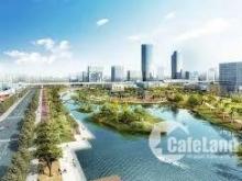 Bán biệt thự Swanpark 352 m2 8 tỷ căn đẹp Nhơn Trạch Đồng Nai LH 0936122125
