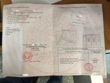 Bán Nhà Trệt Hẻm Nhánh Hẻm Liên Tổ 3-4 Thông Qua Hẻm 388 Đường Nguyễn Văn Cừ