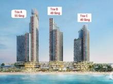 Sunbay Park Phan Rang, Giá 27tr/m2, Lợi nhuận 10%/năm/usd, MBBank bảo lãnh tiến độ