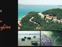 Sunbay Park Hotel & Resort Ninh Thuận điểm nóng của nhà đầu tư