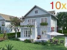 Mỡ bán giai đoạn 2 khu đô thị nghĩ dưỡng Novaworld Phan Thiết của CĐT Novaland LH: 0947 146 635