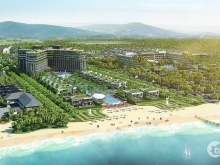 Dự án Căn hộ cao cấp Best Western Premier Sonasea Phú Quốc