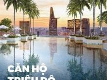 Alpha City Nhận Booking ƯU ĐÃI 200TR,CHỈ Thanh Toán 20% NHẬN NHÀ, CHIẾT KHẤU LÊN ĐẾN 10% -0943006895