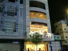 Bán nhà MT đường Đinh Tiên Hoàng, 6x16, giá chỉ 26.8 tỷ