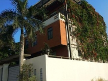 Bán gấp nhà HXH Nguyễn Bĩnh Khiêm, P Đa Kao, Q1, 5x15m, giá rẻ 14 tỷ