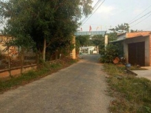 Căn Hộ Alpha City- Alpha King Quận 1, Chiết Khấu 200 triệu – 10% Mở Bán 0944552855.