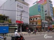 Bán nhà MT 132B đường Đinh Tiên Hoàng. Q1, 4 lầu thang máy. giá 29.5 tỷ