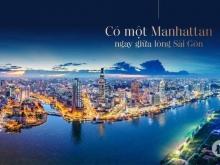 BÁN CĂN HỘ CAO CẤP GRAND MANHATTAN Q1, GIẢM NGAY 780TR, GIẢM THÊM 1% NẾU ĐÃ SỞ HỮU SẢN PHẨM NOVALAND. LIÊN HỆ 0935508889 HOÀNG QUÂN
