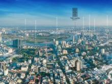 Nhận đăng ký xem nhà mẫu và đặt chỗ dự án The Marq của Hoa Lâm và Hongkong Land
