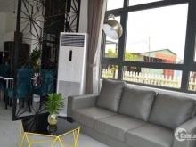 Bán Khách Sạn Mặt Tiền Bùi Thị Xuân, Quận 1, Dt 8.4mx15.3m, 7 Lầu, 42 Phòng, Giá 120 Tỷ