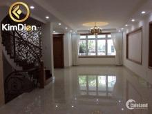 Bán khách sạn 3 sao 2 MT đường Nguyễn Trãi, P Bến Thành, 8,5x20m, vuông vức, 8 lầu cho thuê 450tr