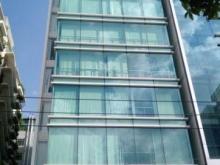 Siêu hot bán nhà MT số 15 Nguyễn Trãi, Bến Thành, Q1. 4.2x25m, 4 lầu, HĐ 184.12 tr/th, chỉ 600tr/m2