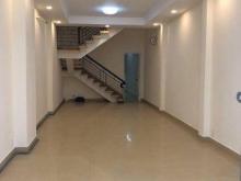 Bán nhà Quận 10, HXH 8m Điện Biên Phủ phường 11