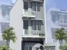 Nhà mới đẹp rẻ,Hòa Hảo,ngay trung tâm Quận 10,30m2,chỉ 5.18 tỷ.