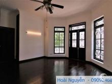 Cần bán gấp nhà HXH 8m Điện Biên Phủ phường 11 quận 10