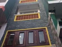 Bán nhà hẻm đường Bắc Hải, phường 15, quận 10 63m2 giá 13 tỷ 5