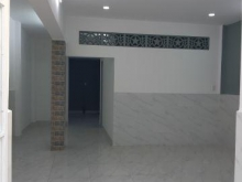 Bán nhà Hòa Hưng, Phường 13, Quận 10.