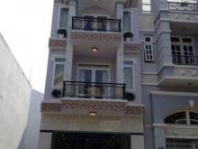 Bán nhà gấp 170m2 đường Lê Hồng Phong Quận 10 giá 2,46 tỷ  LH : 0773724045