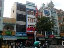 Bán mặt tiền đường Hòa Hảo, phường 5, quận 10 30m2 giá 13 tỷ 3