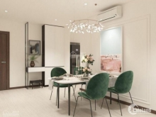 Bảng giá các căn hộ gửi bán mới nhất dự án Hà Đô, quận 10
