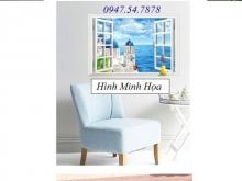 Bán rẻ khách sạn 7.5 x 20m trệt 3 lầu Trường Sơn Q10 TP.HCM, 41 tỷ