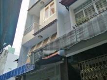 Nhà xinh trệt lửng 2 lầu Điện Biên Phủ - Cao Thắng Q10 TP.HCM, 4.42 tỷ