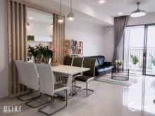 Em chuyên bán các căn hộ ở Hà Đô Centrosa q10 . LH 0942410022