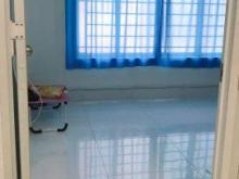 HOT nhất Sài Gòn, siêu phẩm Bà Hạt, chỉ 4.2 tỷ, ở ngay - đầu tư sinh lời.