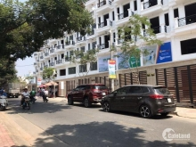 Song Minh Residence, phố thương gia dành cho người thành đạt