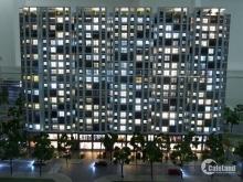 Bán căn hộ CTL Tower quận 12, ngay tuyến Metro số 2, liên hệ: 0968557762