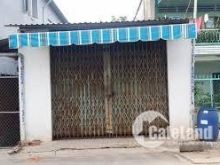 Cần tiền trang trải bán nhanh nhà nát chủ yếu lấy đất xây dựng ở đường Hà Huy Giap, q12, với diện tích 70m2, có sổ hồng riêng với giá 690 triệu.