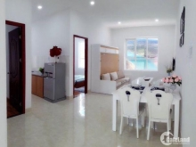 Chính chủ cần bán căn hộ Topaz Home Q.12