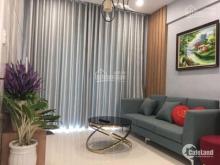 Căn hộ mới 100% chung cư Zen Tower Q.12