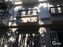 Bán nhà ở ngay chợ Đường ,Hà Huy Giáp ,Quận 12
