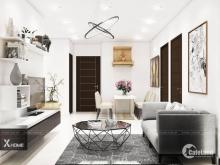Góp mỗi tháng từ 3-6 tr Sở hữu ngay căn hộ trung tâm Lái Thiêu, view sông SG, liền kề Q12