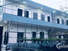 Cần Bán 16 Phòng Trọ , Trịnh Thị Dối,Q12,1 tỷ 35,lh:0777-554-625